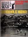 Bild von HISTORY OF THE SECOND WORLD WAR - PART 33  (1973)  (SHOWDOWN AT MIDWAY)