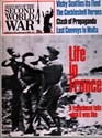 Bild von HISTORY OF THE SECOND WORLD WAR - PART 42  (1973)  (LIFE IN FRANCE)