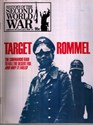 Picture of HISTORY OF THE SECOND WORLD WAR - PART 24  (1973)  (TARGET ROMMEL)