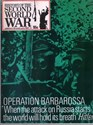 Picture of HISTORY OF THE SECOND WORLD WAR - PART 21  (1973)  (OPERATION BARBAROSSA)