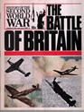 Picture of HISTORY OF THE SECOND WORLD WAR - PART 09  (1973)  (THE BATTLE OF BRITAIN)