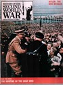 Picture of HISTORY OF THE SECOND WORLD WAR - PART 02  (1973)  (HITLER:  THE NEW MESSIAH)