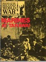 Picture of HISTORY OF THE SECOND WORLD WAR - PART 57  (1974)  (MARINES AT TARAWA)