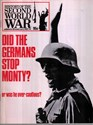 Bild von HISTORY OF THE SECOND WORLD WAR - PART 54  (1974)  (DID THE GERMANS STOP MONTY)
