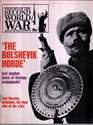 Bild von HISTORY OF THE SECOND WORLD WAR - PART 53  (1974)  (THE BOLSHEVIK HORDE)