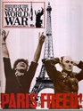 Picture of HISTORY OF THE SECOND WORLD WAR - PART 72  (1974)  (PARIS FREE)