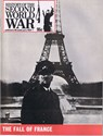 Bild von HISTORY OF THE SECOND WORLD WAR - PART 07  (1973)  (THE FALL OF FRANCE)