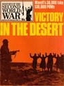 Picture of HISTORY OF THE SECOND WORLD WAR - PART 12  (1973)  (VICTORY IN THE DESERT)