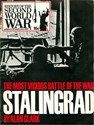 Picture of HISTORY OF THE SECOND WORLD WAR - PART 38  (1973)  (STALINGRAD)