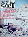 Picture of HISTORY OF THE SECOND WORLD WAR - PART 59  (1974)  (CASSINO FALLS)