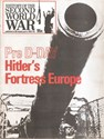 Picture of HISTORY OF THE SECOND WORLD WAR - PART 62  (1974)  (HITLER'S FORTRESS EUROPE)