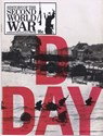 Picture of HISTORY OF THE SECOND WORLD WAR - PART 65  (1974)  (D-DAY)