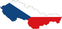 Picture for category Czechoslovakia