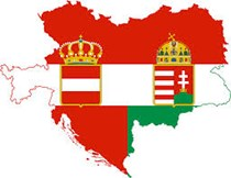 Picture for category Austria-Hungary