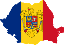 Picture for category Romania