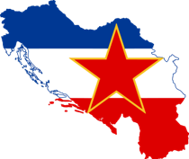 Picture for category Yugoslavia