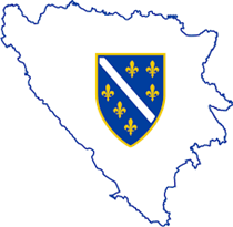Picture for category Bosnia and Herzegovina