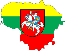 Picture for category Lithuania