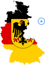 Picture for category BRD  (West Germany)  (1945 - 90)