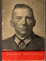 Picture of NAZI GERMANY:  WHW PROPAGANDA BOOKLET (TAG DER WEHRMACHT - HEINRICH SCHWARTING)