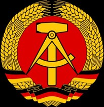 Picture for category The DDR  (East Germany)