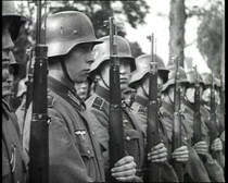 Picture for category The Wehrmacht  (1933 - 1945)