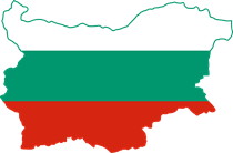 Picture for category Bulgaria