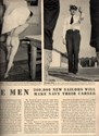 Bild von BOUND ISSUES OF LIFE MAGAZINE:  OCTOBER - DECEMBER 1940