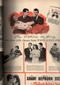 Bild von BOUND ISSUES OF LIFE MAGAZINE:  JANUARY - MARCH 1941