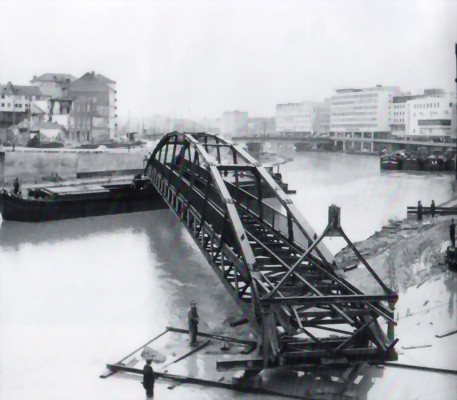 saarbrucken50b-large.jpg